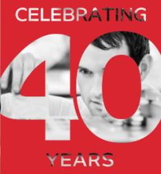 Sepha_40 years